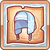 Icon equipment 122521.png