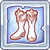 Icon equipment 123461.png