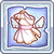 Icon equipment 123371.png