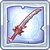 Icon equipment 123042.png