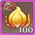 灵火种x100.png