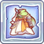 Icon equipment 123343.png