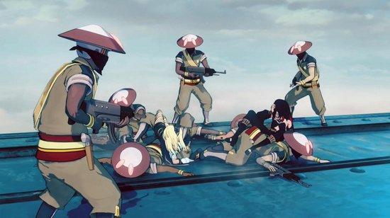 重力异想世界2第九集7.jpg