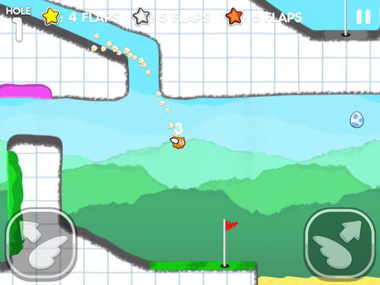 Flappy-Golf-2-05.jpeg