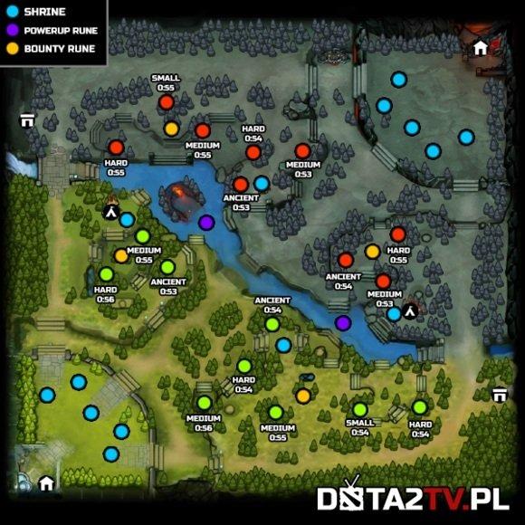 刀2地图.jpg