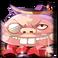 多洛瑞斯 icon.png
