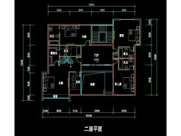 现代别墅10.jpg