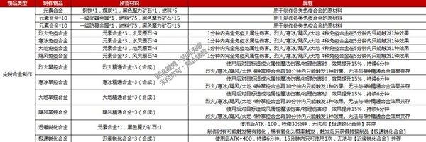 商人系职业专题050.JPG