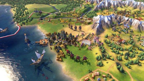 文明6城邦.jpg