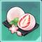 草莓 大福.png