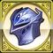 钻石盔.png
