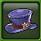 时髦帽子.png