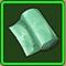 淡绿色丝绸.png