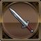 长剑.png