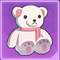白色小熊.png