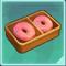 草莓甜甜圈.png