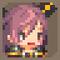 暗黑修女梅丽莎 icon.png
