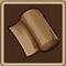 棕色丝绸.png