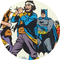 【趣谈】Batman去过的美国各州.png