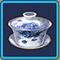 普洱茶.png