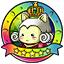 Icon-拉古阿斯王子·虹.png