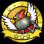 Icon-机械鸟·金.png