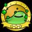 Icon-泡沫史莱姆·金.png