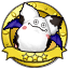 Icon-魔萌·金.png