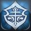 Skillicon 骑士之盾.png