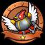 Icon-机械鸟·铜.png