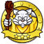 Icon-猫魔导士·金.png