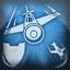 Skillicon 空母护航.png