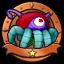 Icon-巨目虫领主·铜.png