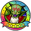 Icon-魔导鬼贝德拉·虹.png