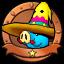 Icon-墨西哥帽·铜.png