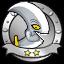 Icon-食人军刀·银.png