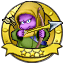 Icon-小恶魔射手·金.png