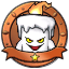 Icon-蜡烛怪·铜.png