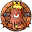 Icon-母亲树·铜.png