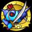 Icon-杀戮机器·金.png