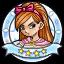 Icon-丽泽萝妲·光.png