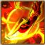 屠龙 · 掠爪-icon.png