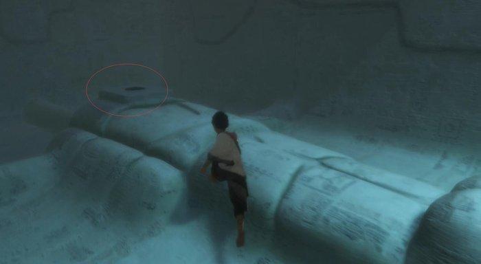 奇怪的洞窟与巨鹰12.jpg