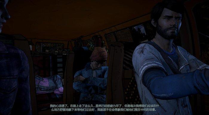 行尸走肉:第三季 第一集 第二章3.jpg