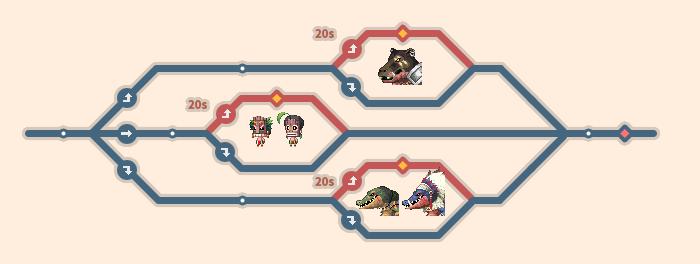 Kurenai map 10.png