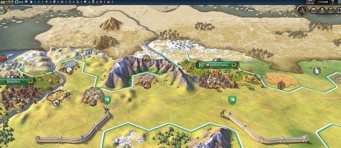 文明6中国特性3.jpg
