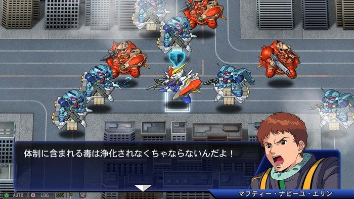SD高达G世纪创世首波DLC图03.jpg