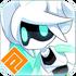 COMPASS战斗天赋解析系统icon.png