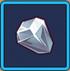 5级速度宝石.png
