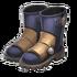 巨龙之靴.png